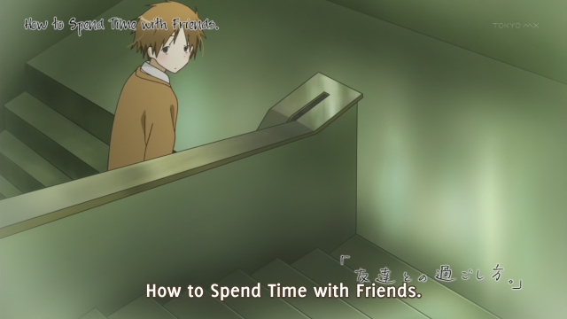 Isshuukan Friends/Vivid 22.png